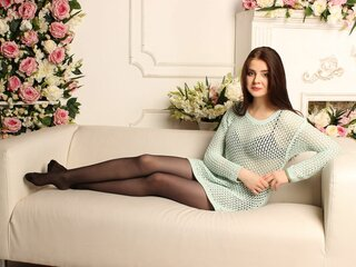 AlexandraLonly livejasmin online pictures