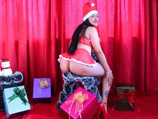 AmyDiesel hd naked cam