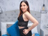 AvrilPreston toy camshow webcam