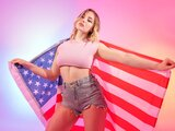BettyBridges free cam pictures
