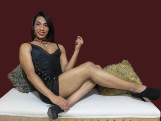 BritneyRouse pictures livejasmin.com real