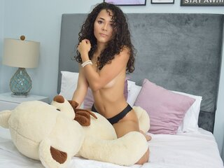 ChloeBlain photos webcam livejasmin.com