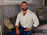 DylanKeith xxx video livejasmin