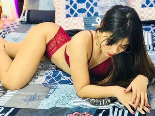 FianneSmith hd real jasminlive