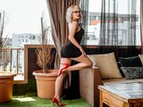 JullieVex real camshow naked