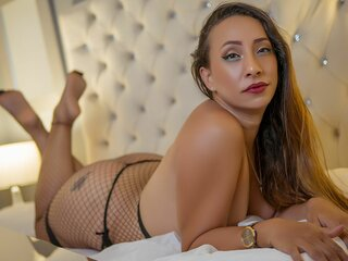 KarlyLeclair pussy livejasmin video