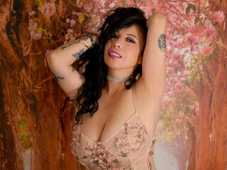 Katrima livesex pictures toy