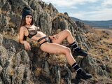 KaylaMild shows camshow nude