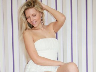Landy nude live real