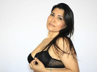 LatinMelania pictures private online