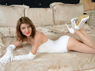 LexieYoung pussy livejasmin free