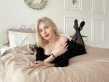 LolaDennis online recorded camshow