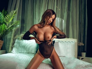 RoseWine pictures nude xxx