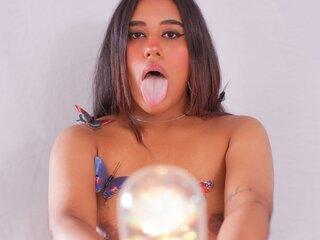 SalmaJobs pictures recorded livejasmin