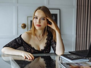 SaraBoutelle anal toy online
